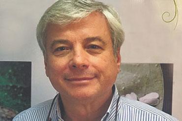 D. Ignacio Horche