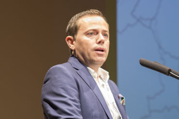 Dr. Pedro Fernández