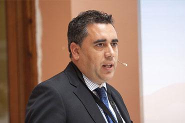 D. Pedro Palazón