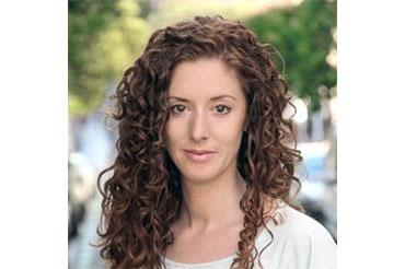 Dña. Ángela Varo-Suárez