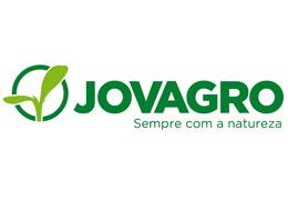 Jovagro