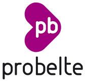 Logo Probelte