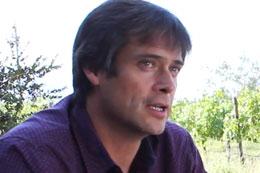 Carlos Meza