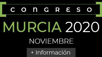 IMG Murcia