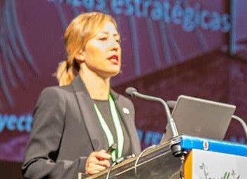 Alexia Stellfeldt