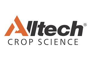 Alltech Patrocinador Oro img