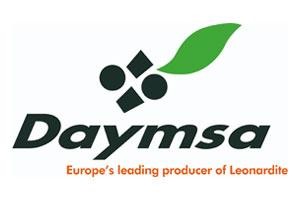 Daymsa logo