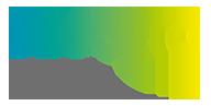 Ideagro logo transparente