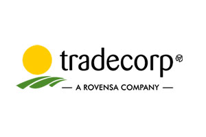 Tradecorp logo