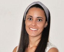 Ana Bejarano