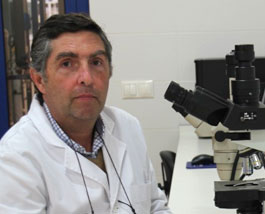 Francisco J.Soriano Pons