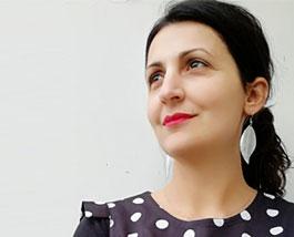 Valeria Contartese