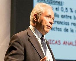 Carlos García Izquierdo