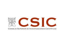 CEBAS-CSIC logo