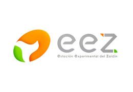 EEZ logo