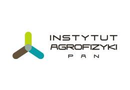 IAPAN logo