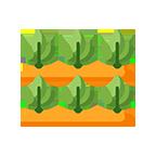 icono microbioma 1