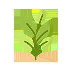icono microbioma 3
