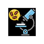 icono microbioma 4