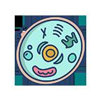 icono microbioma 5