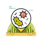 icono microbioma 6