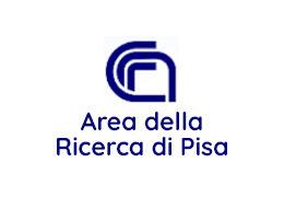 Area della Ricerca di Pisa